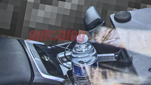 2021 - [Hyundai] Pickup  - Page 3 496232-DF-3692-43-DD-81-B9-F018-A8-DF841-C
