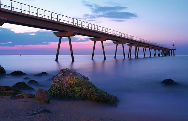 pont-del-petroli.jpg