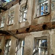Дом купца М. Т. Фролова (Дом на Синопской)