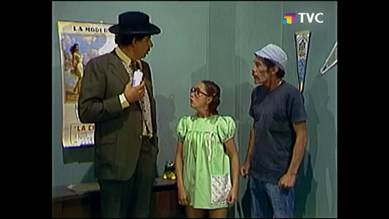 vacaciones-en-acapulco-pt1-1977-tvc5.png