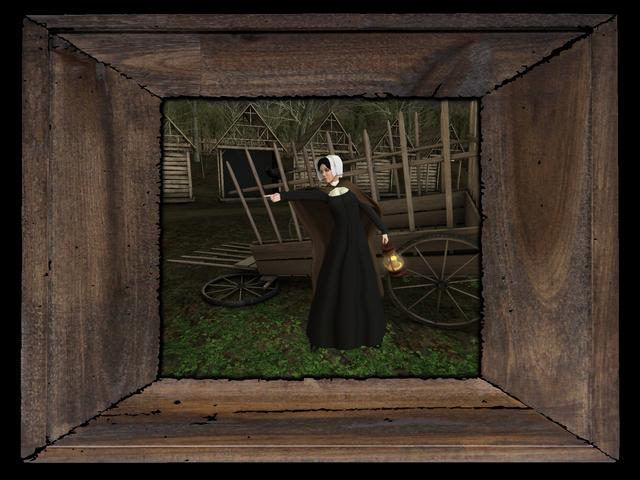 Salem-avatar.png