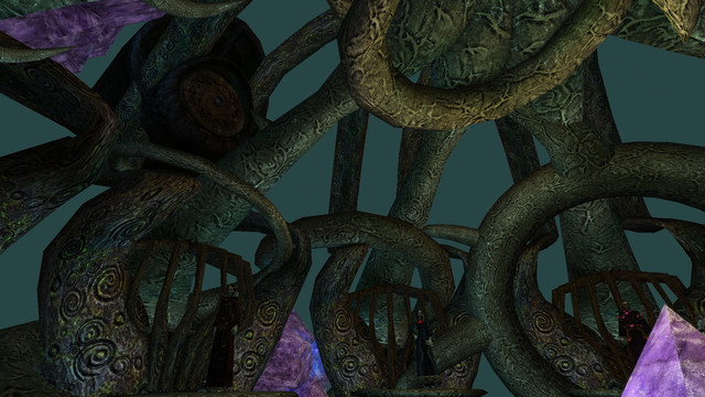 Morrowind-2020-08-20-17-53-52-701