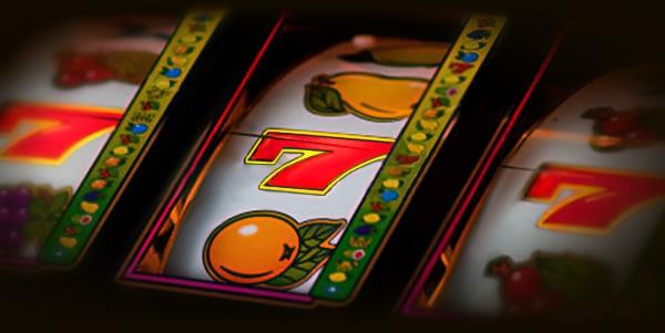 Казино технолоджи игрови автоматы обучение покеру онлайн бесплатно