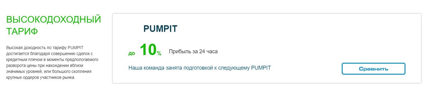 itm-fund.com