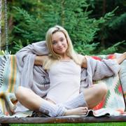 Zhenya-Belaya-Nude-The-Fappening-Blog-com-2-1024x683