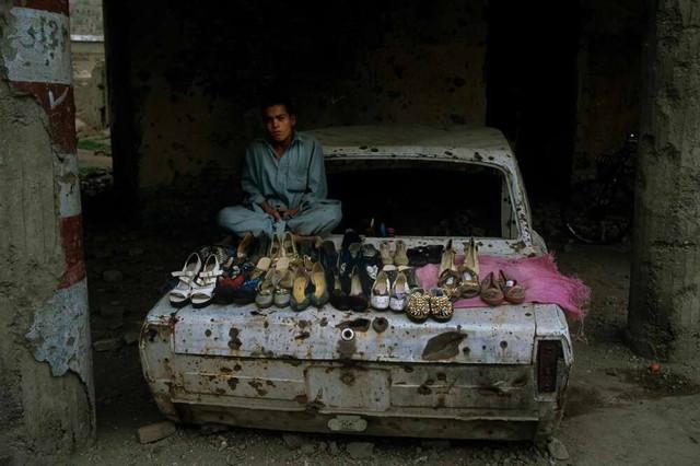 25-afghanistan-2000