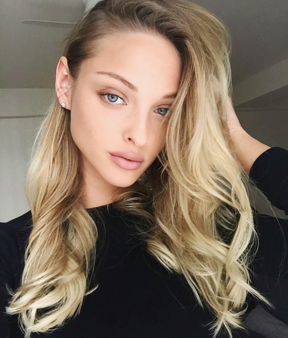 Kristina-Sheiter-5