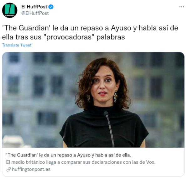 Isabel Díaz Ayuso - Página 3 Jpgrx1