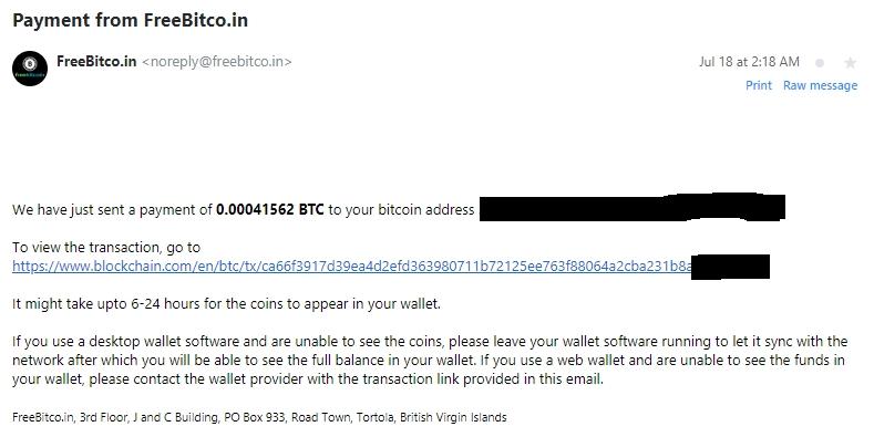 [Resim: Free-Bitco-in.jpg]