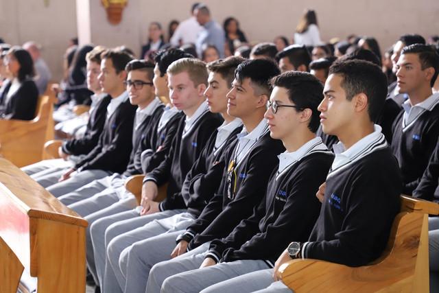 Graduacio-n-Prepa-Sto-Toma-s-4