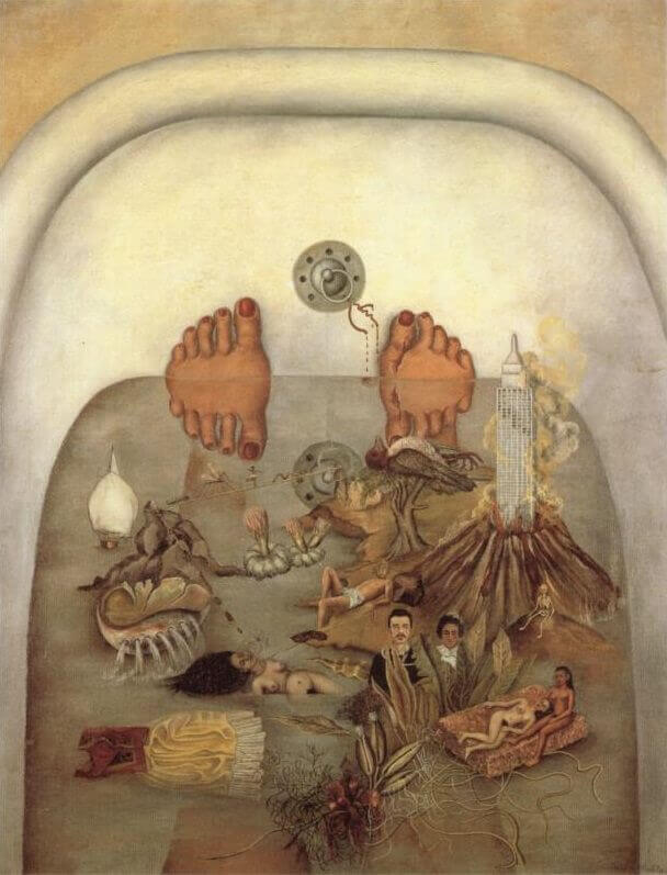 Frida-Kahlo-what-i-saw-in-the-water.jpg