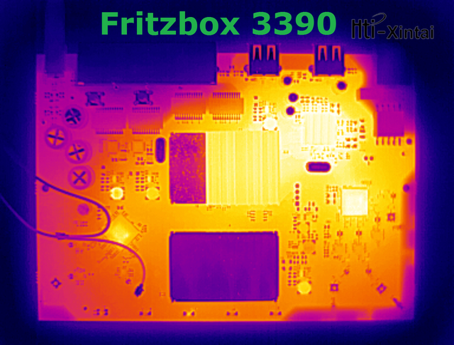 "HT-301-Fritzbox-3390"" border=""0"