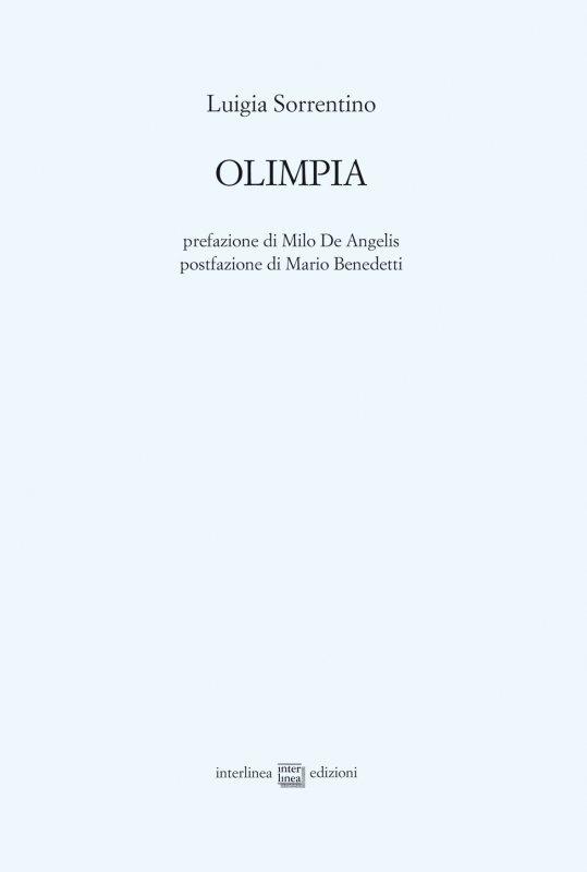olimpia-434232