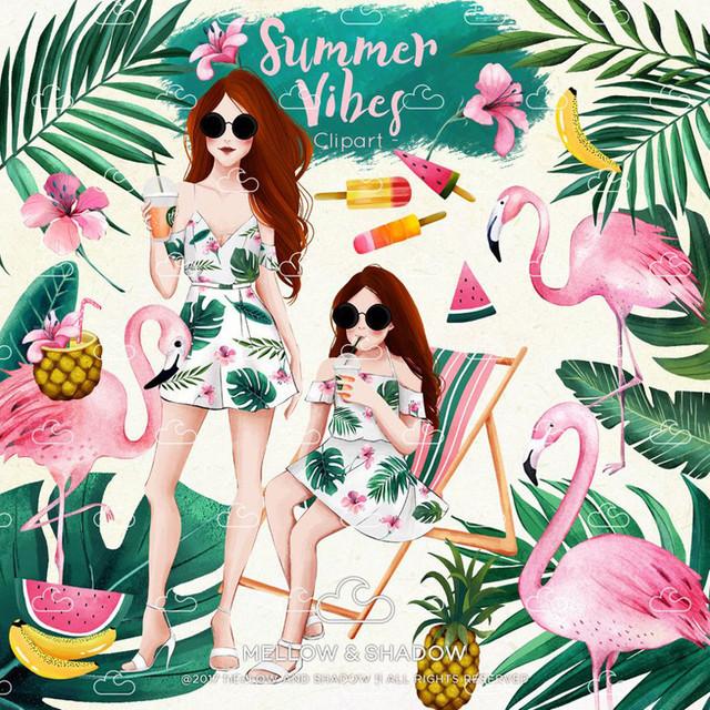 Summer-Vibes-Clip-Art.jpg