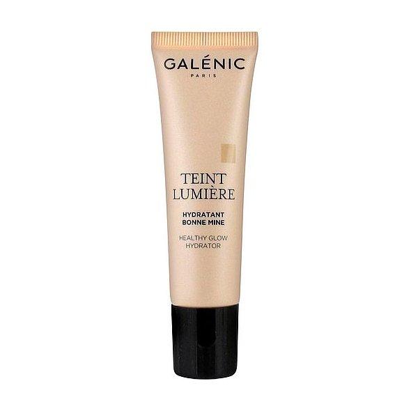 Galenic-Teint-Lumiere-Healthy-Glow-Hydrator-30ml