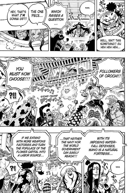 one-piece-chapter-985-13.jpg