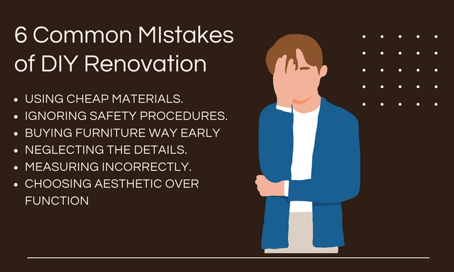 6-Common-MIstakes-of-DIY-Renovation