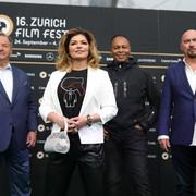 shania-zurichfilmfestival092620-27