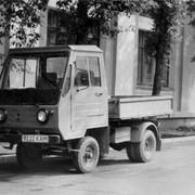 Multicar-25-1
