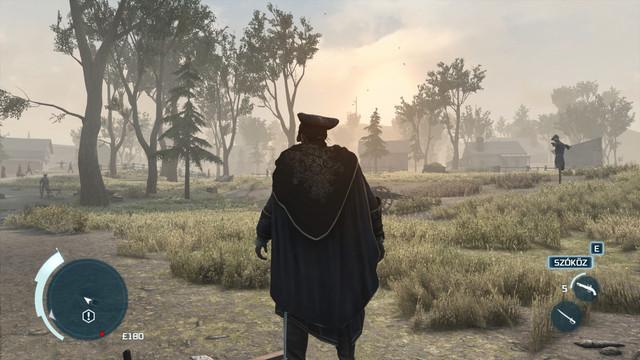 Assassin-s-Creed-III2021-7-14-21-48-8