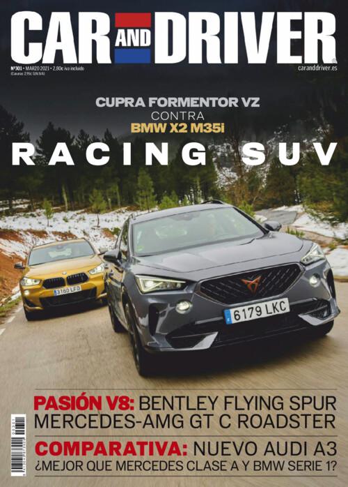 [Imagen: Car-and-Driver-Espa-a-marzo-2021.jpg]
