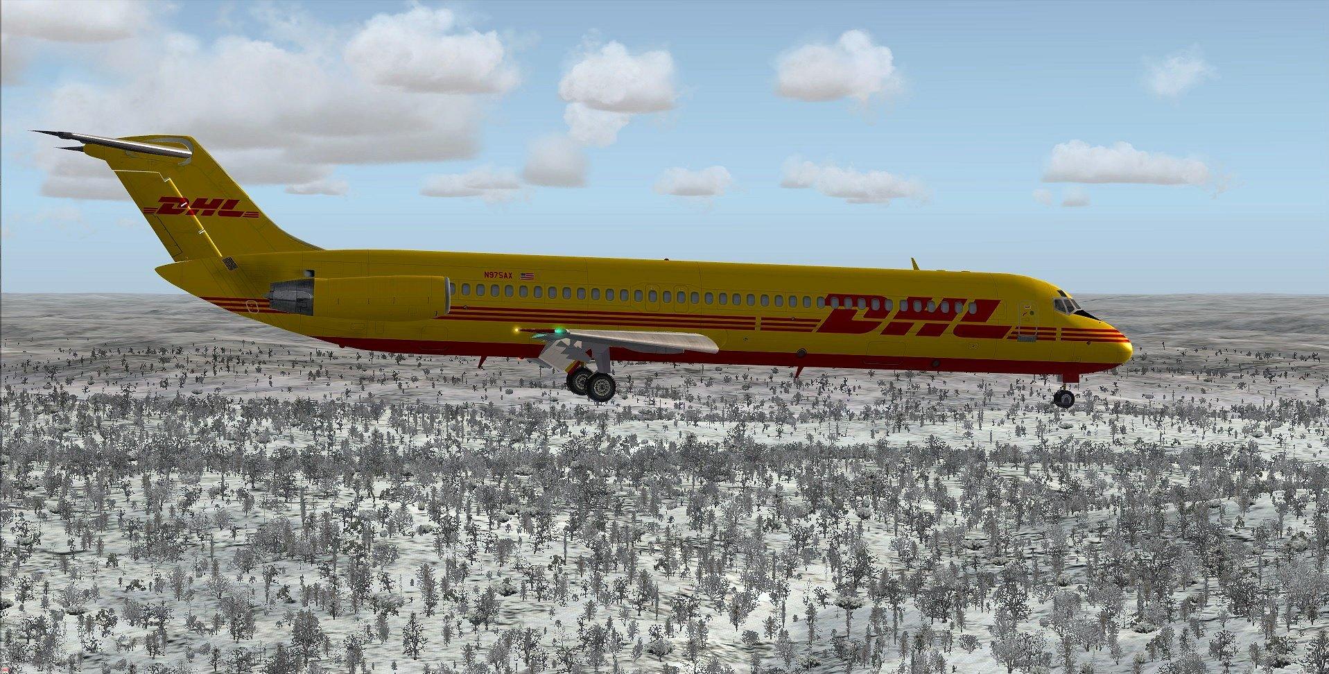 bm25.jpg