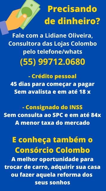 Rua-Duque-de-Caxias-115-Telefone-3232-5950