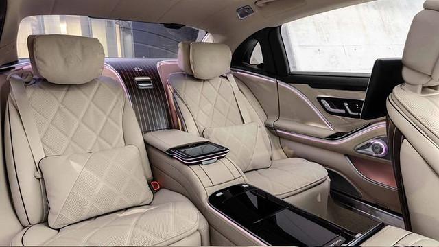 2020 - [Mercedes-Benz] Classe S - Page 23 70-C4-E316-D998-4-EA2-B672-A4-F3-FA8333-EE