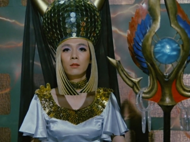 MF-Uchuu-Keiji-Shaider-Blu-Ray-01-mp4-20200509-160957-413