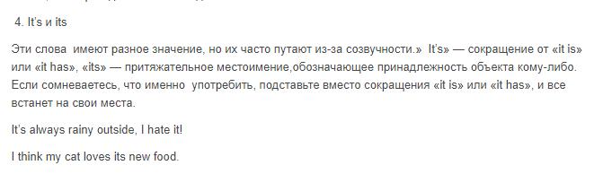 https://i.ibb.co/PDb8Sm4/Screenshot-559.png