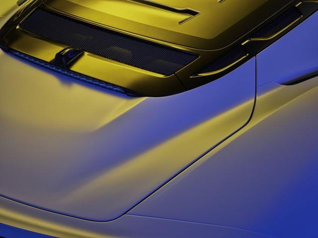 2020 - [Maserati] MC20 - Page 5 E51-AE392-6978-4132-83-C0-83-CBE13-A53-E5
