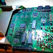 SNK Slot MVS MV1 Restoration 20200824-203329