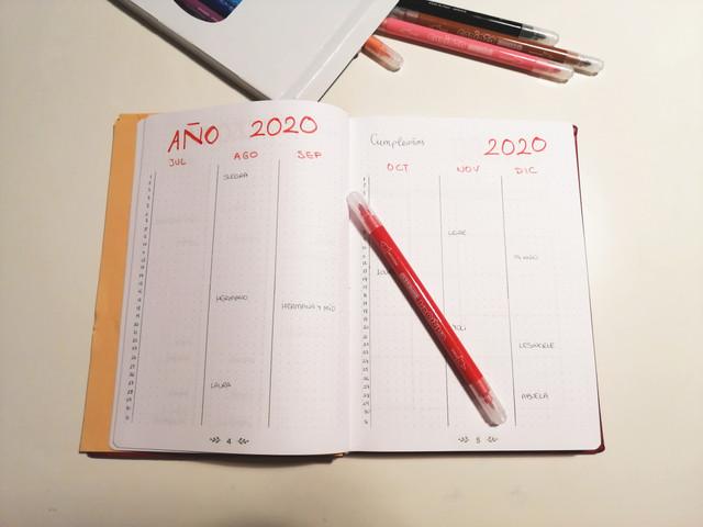 IMG-20200205-204624