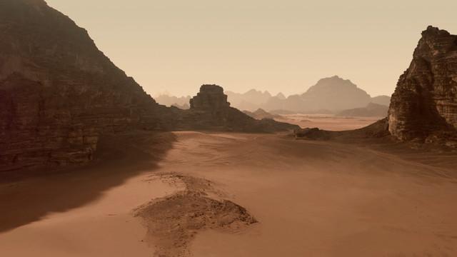 The-Planets-S01-B01-1080p-Dual-Blu-Ray-x264-MULTi-DTS-Uzayli-mkv-snapshot-34-24-770