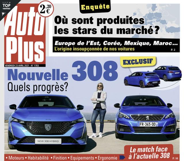 [Presse] Les magazines auto ! - Page 2 70657-FF2-E15-B-422-A-B190-A6-A6-DAB91000