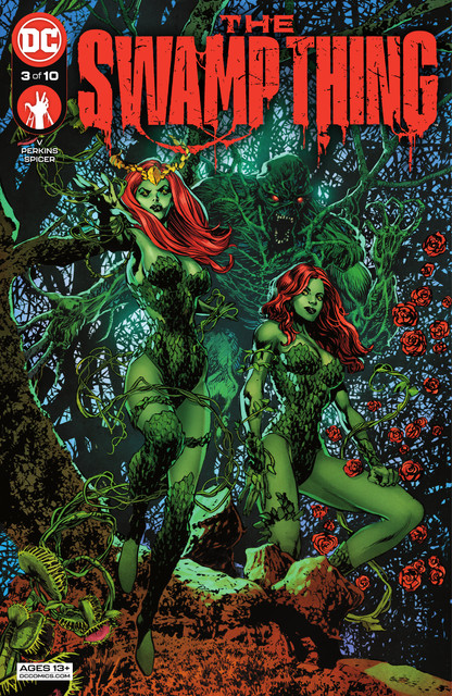The-Swamp-Thing-2021-003-000