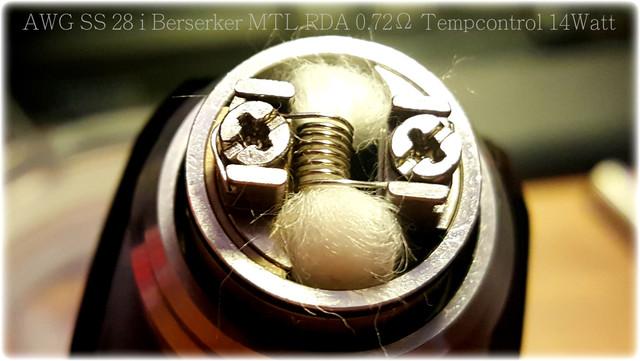 MTL-Dripper-20191001.jpg