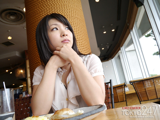 Ohori-Kana-412-010