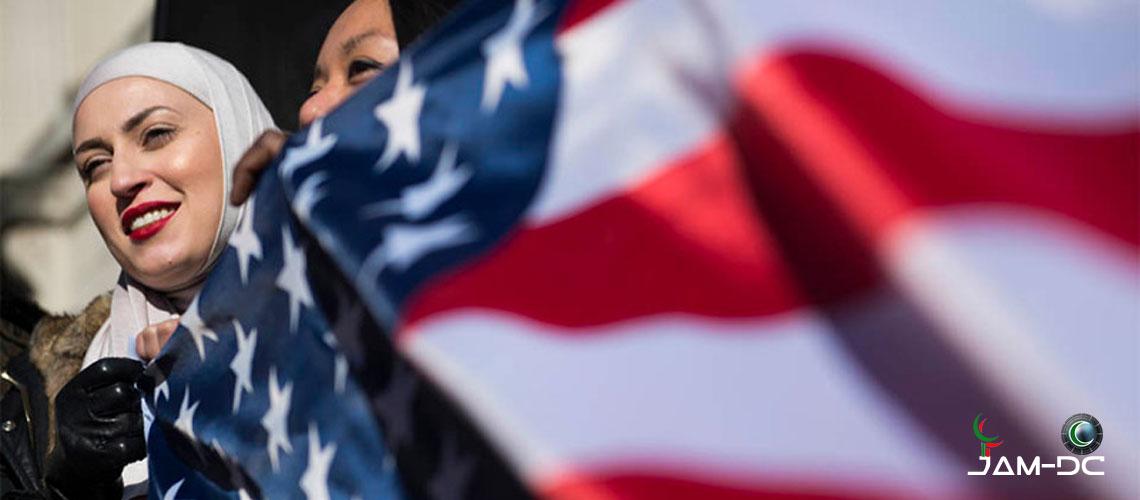 История Ислама в США (Часть 2)