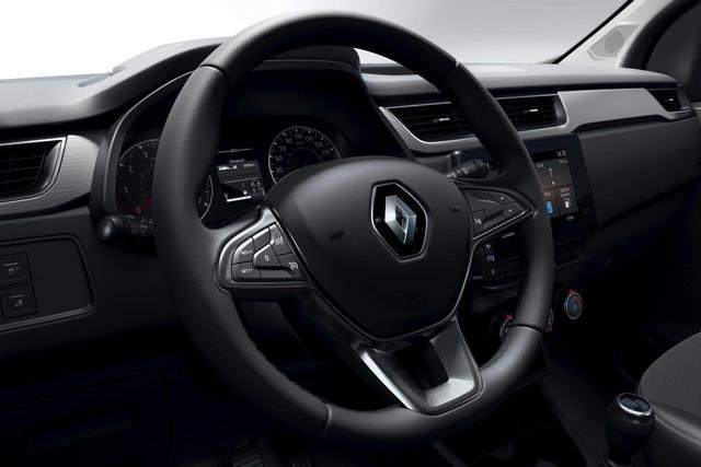 2020 - [Renault] Kangoo III - Page 31 E44-CDA7-C-612-C-44-ED-8-B0-A-805-B4-DB95-FFB