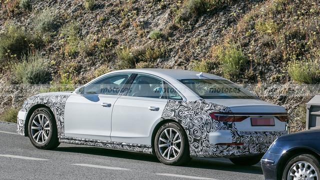 2017 - [Audi] A8 [D5] - Page 14 01-B48-DD5-632-A-4-CCB-B8-F7-A89-A47-A183-ED