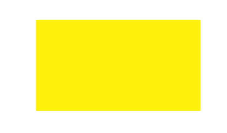 Transparent-Logo--Classic Properties Real Estate