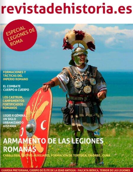 [Imagen: Revista-de-Historia-Especial-Legiones-de-Roma.jpg]