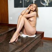 Stunning-Lina-Sexy-Thong-Lina-B-high-0024