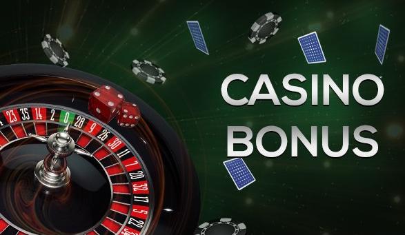 casino-bonus-1