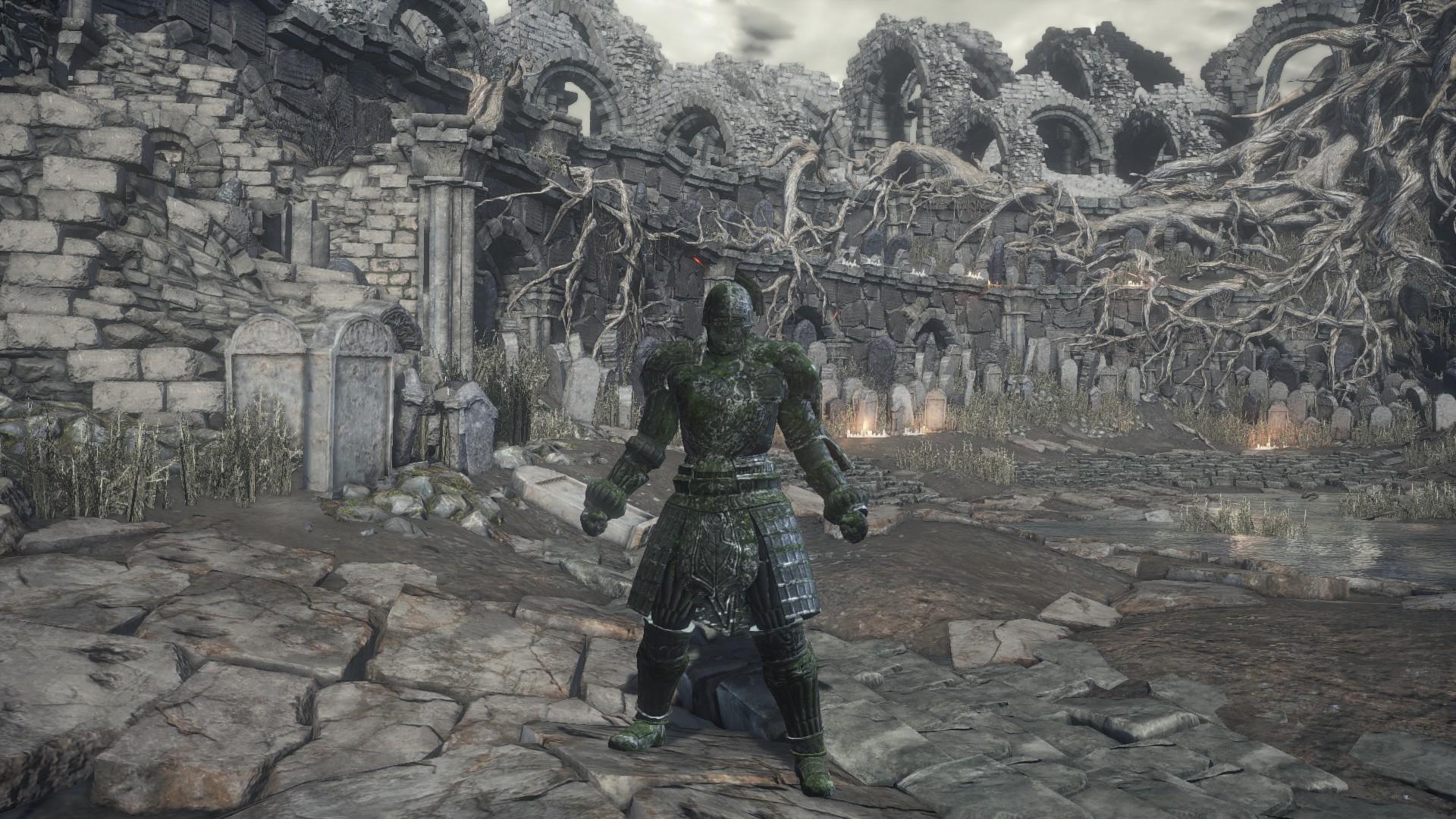 Stone-Armor-Front.jpg