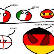 [Resim: Science.png]