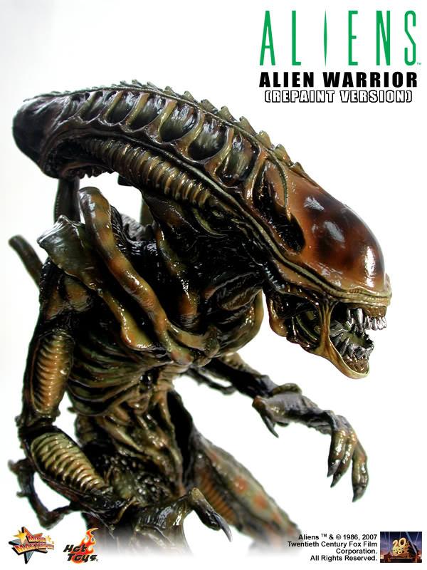 https://i.ibb.co/PFGSLHP/mms47-alienr6.jpg