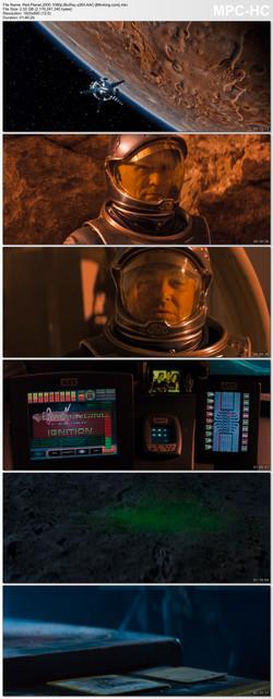 Red-Planet-2000-1080p-Blu-Ray-x264-AAC-Mkvking-com-mkv-thumbs-2020-11-11-13-39-21