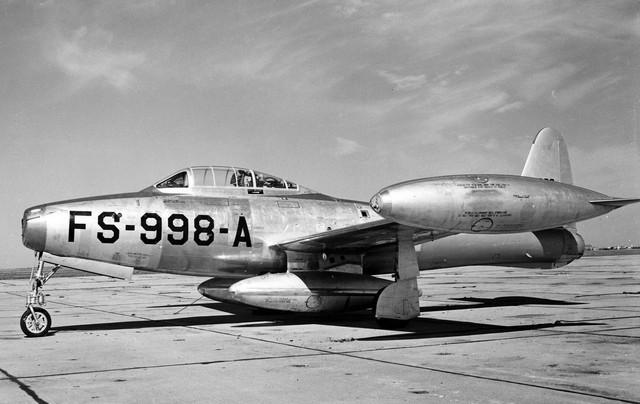 1-v5-D-52v-HMWU1-T9-Bu-N8k2-EA